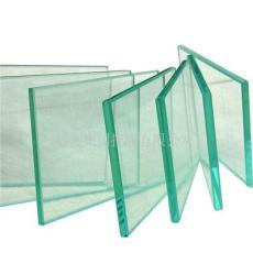 出口和批發浮法玻璃鍍膜玻璃