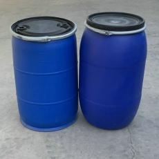 200升大口塑料桶 200L包箍桶 220升塑料桶法