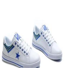 淘寶爆款熱賣經典版 美國授權品牌 一件代發 時尚潮流男板布鞋