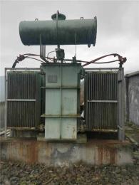 昌吉废旧电缆回收-昌吉150铝线回收本地回收