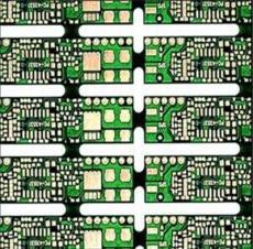 深圳牧泰萊高精密加急PCB線路板廠