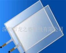 ITO導電玻璃價格
