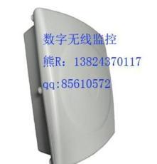 5.8G大功率高带宽室外防雷数字无线视频传输网桥设备供应商