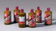 茅台酒回收17年茅台酒岳阳茅台酒回收