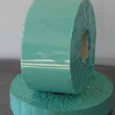 粘彈體防腐膠帶 補傷膏 防腐膏