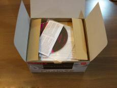 松崗彩盒工廠量大包裝印刷