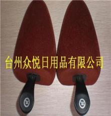 供應植絨鞋塞