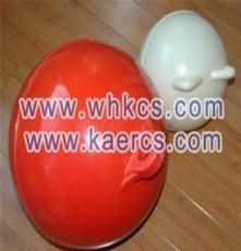供应浮球专用塑料焊接机 ,一机多用,合格?#24335;?#36817;100%