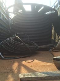 绍兴废旧电缆线回收公司欢迎您