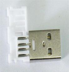 无锡厂家供应NICLE尼可超声波USB接插件焊接机 自动塑焊机