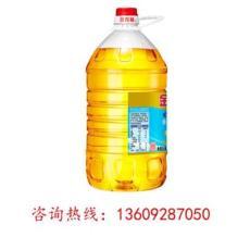 汉中米面油、米面油团购、米面油价格