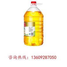 米面油零售_西安米面油_米面油零售(多图
