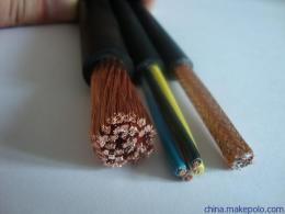 苏州回收电缆-苏州回收电缆回收电缆