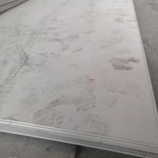 菏泽不锈钢板厂家 304不锈钢板批发零售
