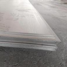 菏泽310s不锈钢板 310s不锈钢板价格表
