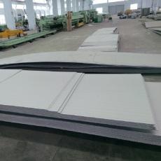 菏泽316不锈钢板 化工设备用不锈钢板