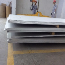 316L不锈钢板 山东不锈钢板价格行情