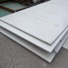 山东2205不锈钢板 批发零售 规格齐全