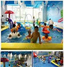 河南新鄉兒童游泳選擇室內兒童嬰兒泳池