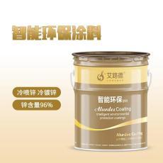 天津成品原油罐内壁环氧导静电漆厂家