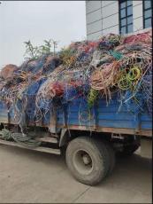 永定廈門舊機臺回收回收公司