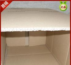 纸箱封箱机常见故障及解决方法