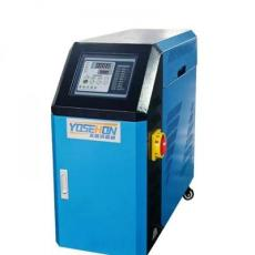 永盛鴻36KW油溫機水溫機模溫機品牌制造商保修一年包郵