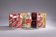 锦江回收茅台盒子普通茅台酒回收价格