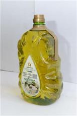 山茶籽油价格,豪鹏粮油,山茶籽油价格