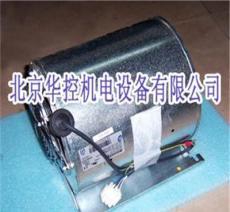 ATV變頻器風扇GDFUT