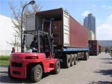 提供北京机器设备装箱,设备装箱装卸,集装箱装卸装箱服务