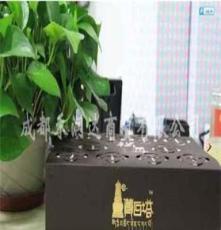 松茸干片禮盒裝批發直銷中
