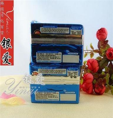 韩国进口原装正品/低价批发/吴琼花洗衣皂 99%抗菌净白抗菌内衣皂