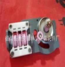 供應紡織陶瓷95-99瓷優質產品廠家批發