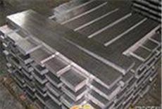 德標AlFeSi3.0915鋁合金是什么材質,硬度,價格