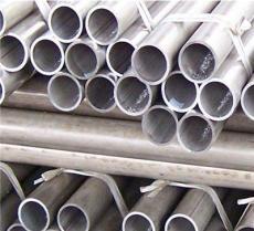 德標Al99.8ZnMg3.4337鋁合金是什么材質,硬度,價格