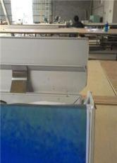 无边框灯箱/厂家直销灯箱铝材/灯箱尺寸订造