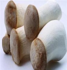 宏鴻食材配送食堂配送 佛山農產品采購服務一站式服務--雞腿菇