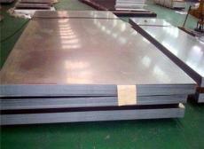 深圳Al5083-H34铝板生产厂家-桥梁路面1.8mm铝板-外墙保温铝板报价