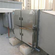 供應排煙通風系統 供應油煙凈化系統