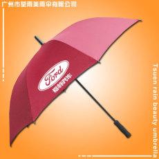 雨傘廠福特汽車廣告傘廣州雨傘廠雨傘廠