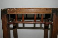 黃花梨棖琴桌需求量為什么這么高