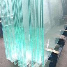 超大超長玻璃廠家