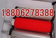 NF-10X濾芯湖州廠家特價SMC型精密過濾器