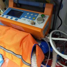 平涼120救護車轉運聯系方式-