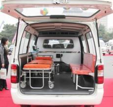 阿克蘇地區120救護車轉運來電咨詢