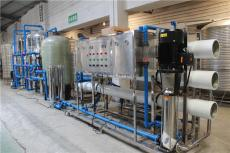 軟水設備 工業軟水設備 飲用純凈水設備