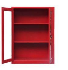 青海西宁刀具柜和玉树消防柜详情