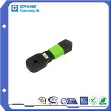 MPO光纤衰减器 MPO attenuator
