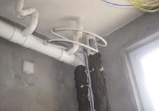 太原興華西街安裝臉盆浴室柜熱水器馬桶維修